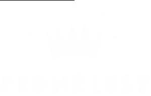 pronklust-logo-wit-2